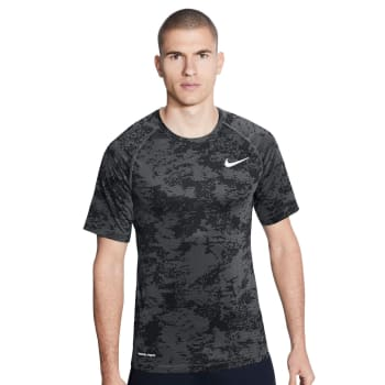 Nike Men's NP Top