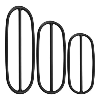 Garmin Bike Cadence Sensor Bands (Fenix 3,5,6,245/FR35,45,45S,610,645,735XT,910XT,935,945/Venu,HR)