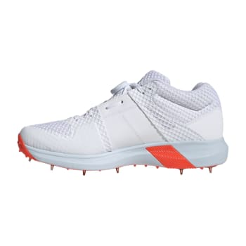 adidas Adipower Vector Mid 20 Cricket Shoes