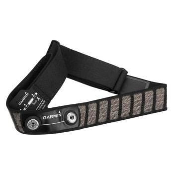 Garmin Electrode Strap (FR245,610,645,735XT,920XT,935,945/Vivoactive,HR/Vivofit,2/Vivosmart)