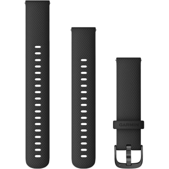 Garmin Quick Release 18mm Band