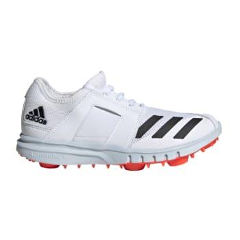 adidas Junior Howzat Spike 20 Cricket Shoes