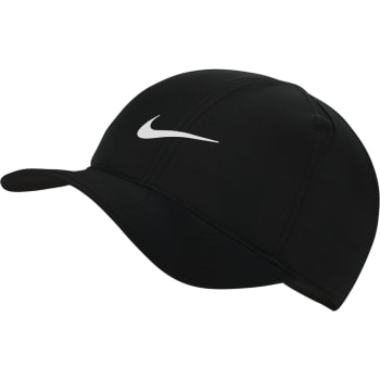 Nike Featherlight Running Cap - Sold Out Online