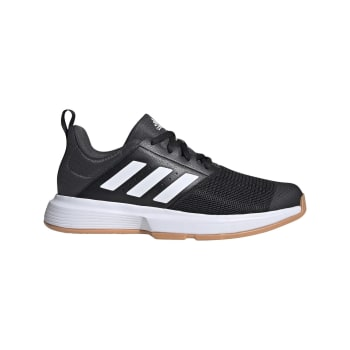 adidas Men's Essence Squash Shoes - Find in Store
