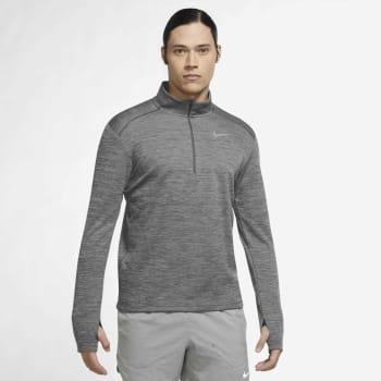 Nike Men's Pacer 1/4 Run Long Sleeve