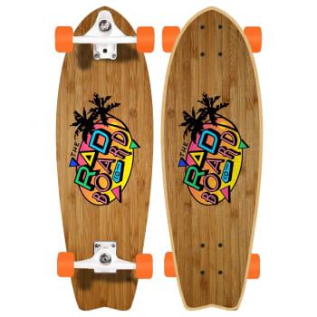 RAD Surf Skateboard
