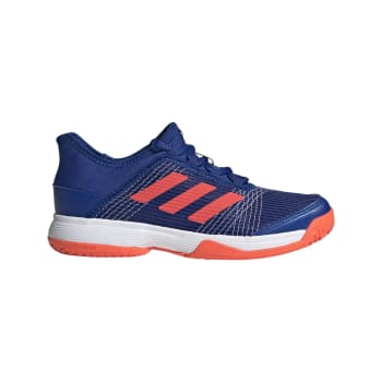 adidas Jnr Adizero Club Boys Tennis Shoes - Find in Store