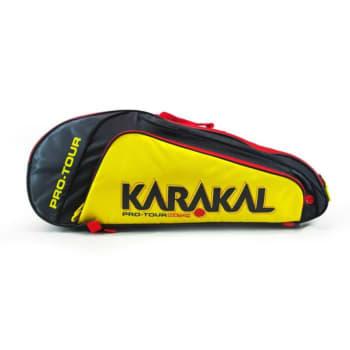Karakal Pro Match Squash Bag