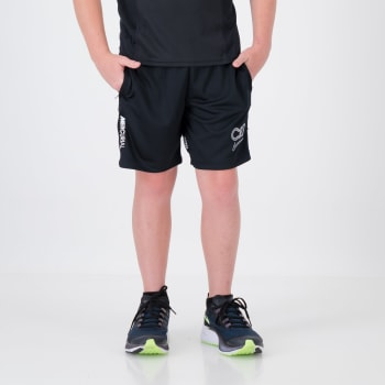 Nike Boys CR7 Dry Short - Find in Store