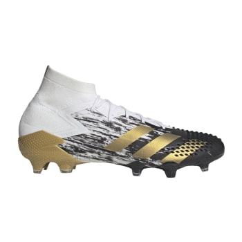 adidas Predator 20.1 FG Soccer Boots