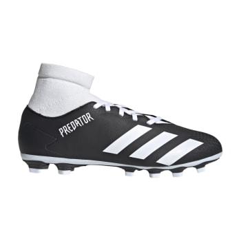 adidas Predator 20.4 DF FG Soccer Boots