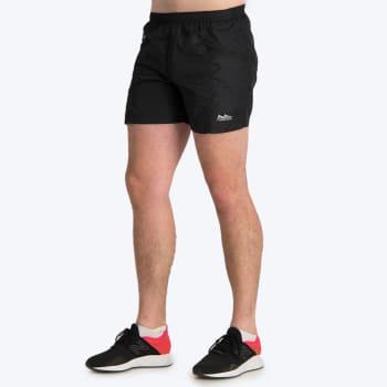 Capestorm Men's A3 Run Short