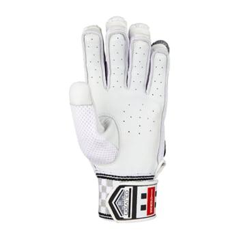 Gray Nicolls Oblivion Stealth 100 Adult Left Hand Cricket Glove
