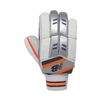 New Balance Youth DC 580 Cricket Gloves