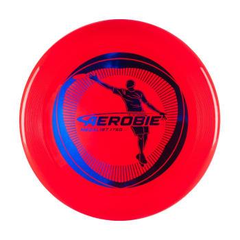 Aerobie Medalist 175g