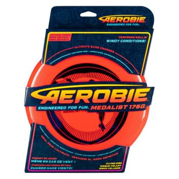 Aerobie Medalist 175g - Find in Store
