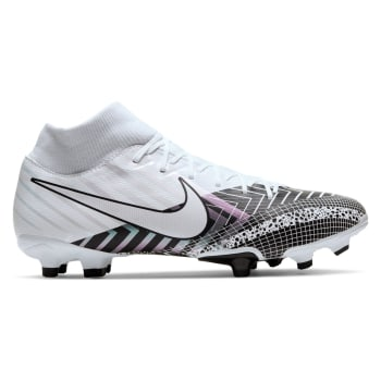 Nike Mercurial Superfly 7 Academy MDS MG Soccer Boots - Find in Store