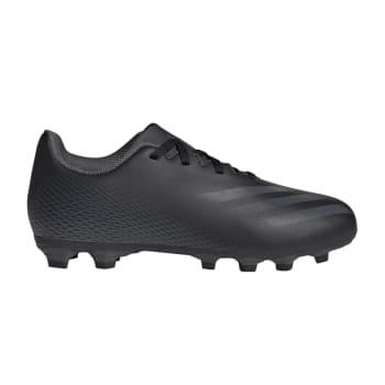 adidas Jnr X 20.4 FG Soccer Boot