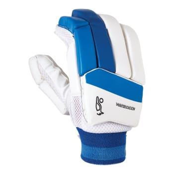 Kookaburra Small Junior Left Hand Pace Pro 5.4 Cricket Glove - Out of Stock - Notify Me
