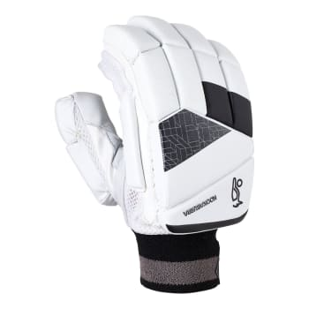Kookaburra Youth Shadow Pro 3.0 Cricket Gloves - Find in Store