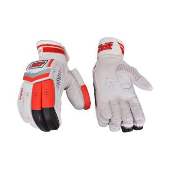 MRF Junior Drive Cricket Glove - Find in Store