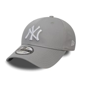 New Era NY League Basic - Sold Out Online