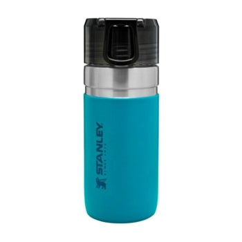 Stanley Vacuum Insulated Water Bottle 470ml