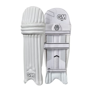 Gunn & Moore Adult 303 Cricket Pad