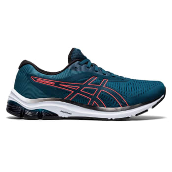 Asics Men's Gel-Pulse 12 Road Running Shoes - Find in Store