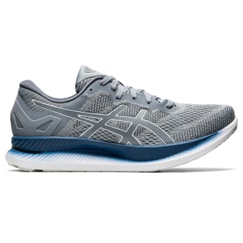 Asics Men's Glideride Road Running Shoes