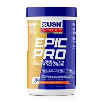 USN Cyto Power 500g Supplement