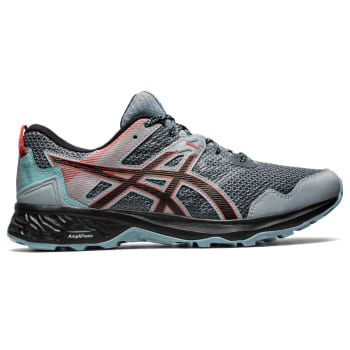 Asics Men's Gel-Sonoma 5 Trail Running Shoes - Find in Store