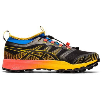 Asics Men's Fujitrabuco Pro Trail Running Shoes - Find in Store