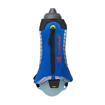 FuelBelt Softshot Handheld - Find in Store