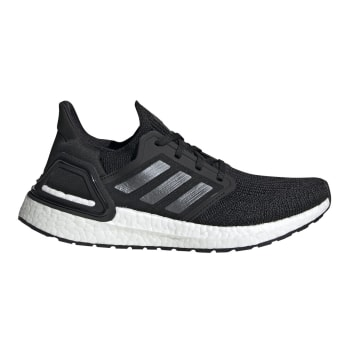 adidas Women's Ultraboost 20 Road Running Shoes