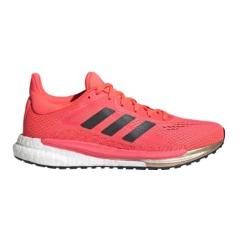 adidas Women's Solar Glide 3 Road Running Shoes
