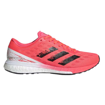 adidas Women's Adizero Boston 8 Road Running Shoes