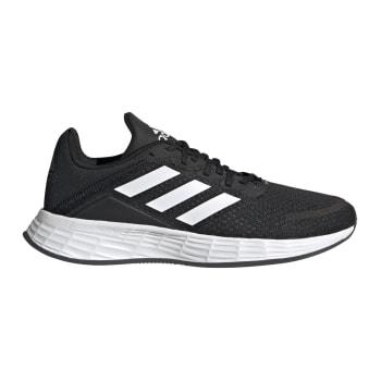 adidas Jnr Duramo SL Running Shoe