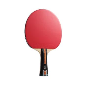Lion Match Play 2 Star Table Tennis Bat