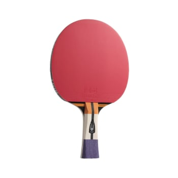 Lion Typhoon Table Tennis Bat - Out of Stock - Notify Me