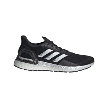 adidas Men's Ultra Boost PB Road Running Shoes