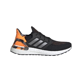 adidas Men's Ultra Boost 20 Road Running Shoes