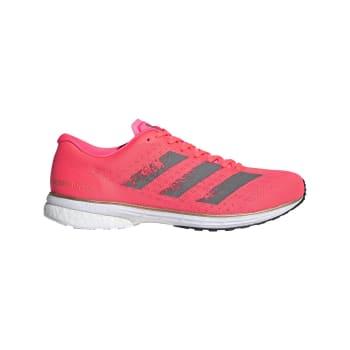 adidas Men's Adizero Adios 5 Road Running Shoes
