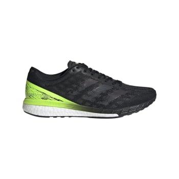 adidas Men's Adizero Boston 9 Road Running Shoes