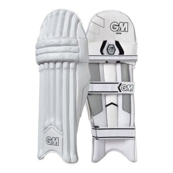 Gunn & Moore 808 Adult Cricket Pads - Out of Stock - Notify Me