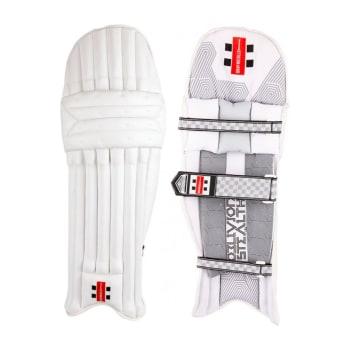 Gray-Nicolls Oblivion Power Small Junior Cricket Pad
