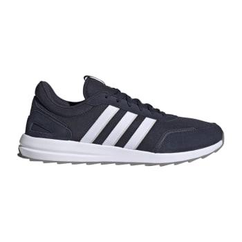 adidas Men's Retrorun Athleisure Shoes