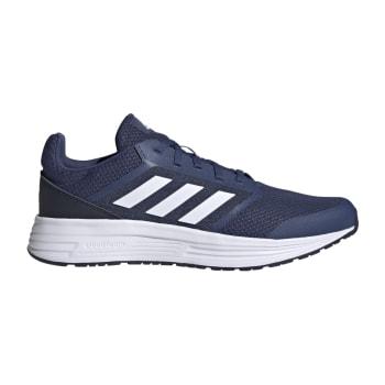adidas Men's Galaxy 5 Athleisure Shoes