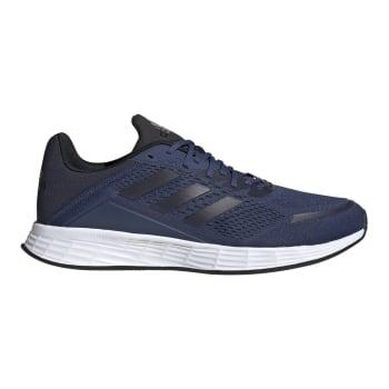 adidas Men's Duramo SL Athleisure Shoes