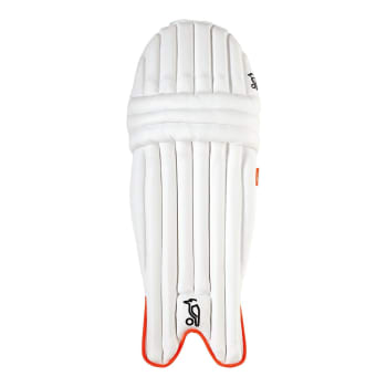 Kookaburra Adult Rapid Pro 6.0 Cricket Pads
